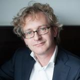 René Kloosterman