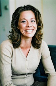 Karina Visscher